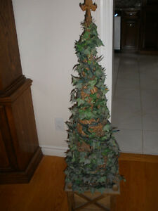 Artificial Plants for sale! Kitchener / Waterloo Kitchener Area image 2