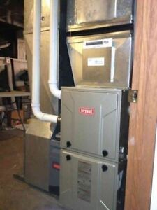 ENERGY STAR Furnaces & ACs - Rent to Own +3 Month's FREE