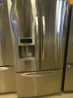 Kitchenaid Stainless Steel Dishwasher