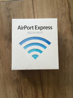 Apple AirPort Express - $20