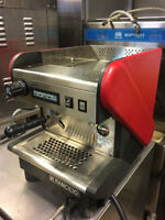 RANCILIO-SINGLE-GROUP-ESPRESSO-MA