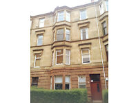 2 bedroom flat in Havelock Street, Partick, Glasgow, G11 5JB