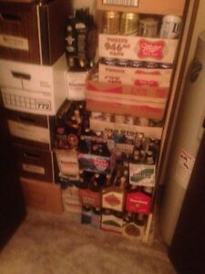 Beer collection for sale  Prince George British Columbia image 5
