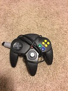 Old gamer objects Strathcona County Edmonton Area image 1