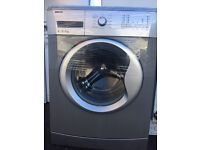 Beko WMB81221LS excellent condition 100% working