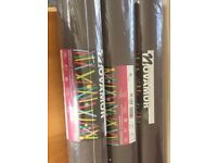 Wallpaper 3 rolls
