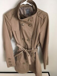Women's Spring Jacket (size: medium) Sarnia Sarnia Area image 1