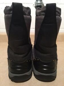 Men's Keen Dry Waterproof Winter Boots Size 7.5 London Ontario image 5