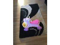 Fisher price pony