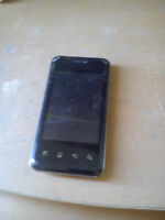 Phone for sale 40$