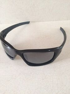 Oakley Vault men's sunglasses