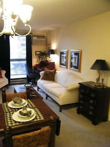 August 2016 - Executive - Short- or Long-Term Rentals
