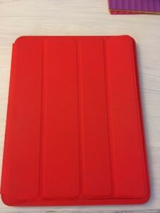Apple Ipad 2 case!
