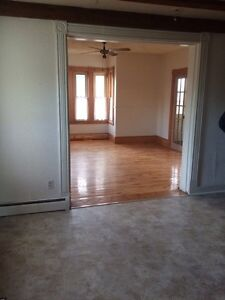 3 bedroom house for rent in Stewiacke