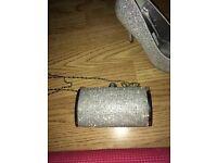 Clutch bag / Purse