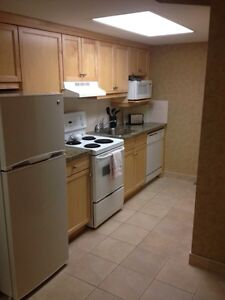 Selling my week 51 Timeshare in Banff Strathcona County Edmonton Area image 7