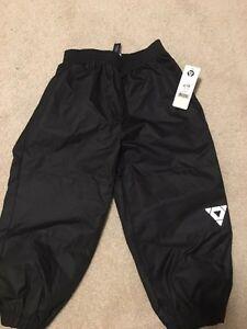 Brand New Splash Pants Size 3 Kitchener / Waterloo Kitchener Area image 1
