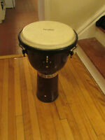 Djembe Tycoon 13 pouces