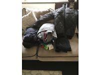 Boys 13yo clothes bundle
