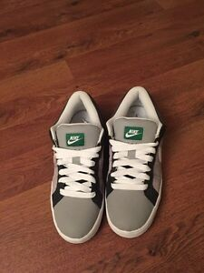Brand New Nike Low Cut Shoes