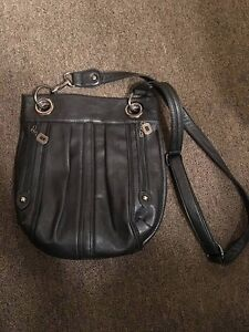 Two Purses for sale
