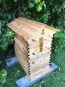 Bees colony for your FLOW Hive South Perth South Perth Area Preview
