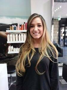 Hair Models Needed For Training in Maroubra junction Area Maroubra Eastern Suburbs Preview
