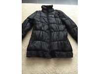 New Ladies Adidas Coat - Reduced Price by £5