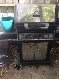 Broil mate BBQ looking for immediate sale