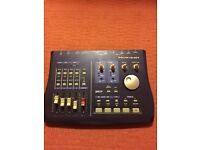 Tascam US-224 Audio USB interface
