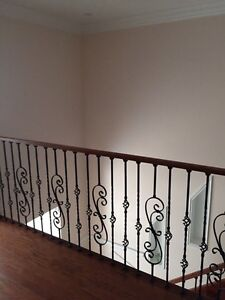 Renovating your home at affordable pricing  Cambridge Kitchener Area image 3