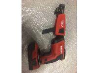 Hilti SD 5000 SMD57