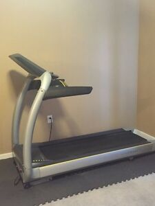 Livestrong LSPro2 Tredmill For Sale