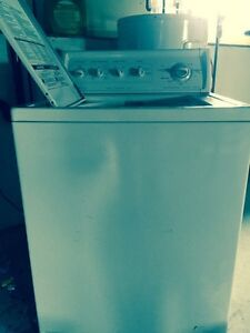 Kenmore 90 series washer ( Not working )