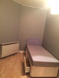 Single room kingston