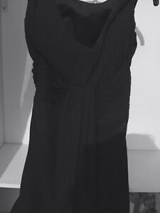 Bridesmaid Dress or Formal Dress  Size 4-6  Peterborough Peterborough Area image 3