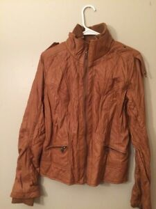 Women's guess Jacket Prince George British Columbia image 1