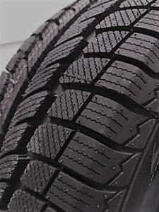 NEW WINTER TIRES 225/45/17-89$+tx - 2150 Hymus, Dorval