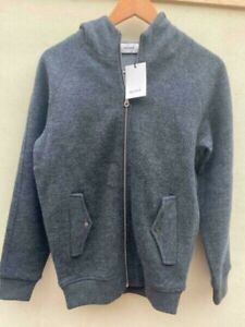 MARCS Mens winter jacket - XS - NEW