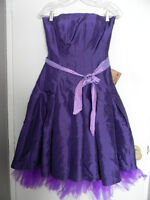 Great Dress for Weddings or Dances!!