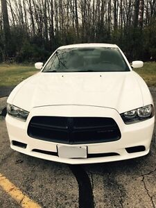 2011 Dodge Charger police London Ontario image 6