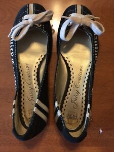 Juicy Couture Flats Windsor Region Ontario image 2