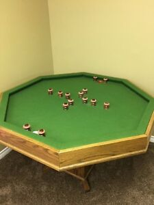 Pool Table Kijiji Free Classifieds In Manitoba Find A