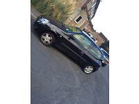 Renault Clio campus sport 07 1.2