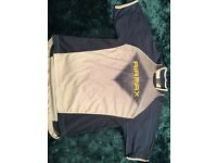 Men's L Airmax tshirt