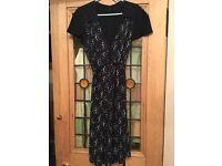 Crew Clothing Company Dress size 8/10