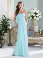 Sophia Tolli Bridesmaid/ Prom Dress