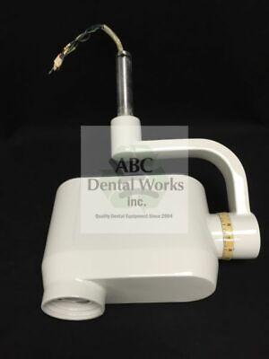 Gendex 770 Dental Intraoral X-ray Tubehead Refurbished With 2 Year Warranty