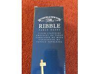 Ribble Table easel