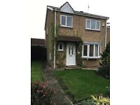 4 bedroom house in Howdale Road, Hull, East Yorkshire, HU8